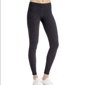 Beyond Yoga Essential Long Leggings